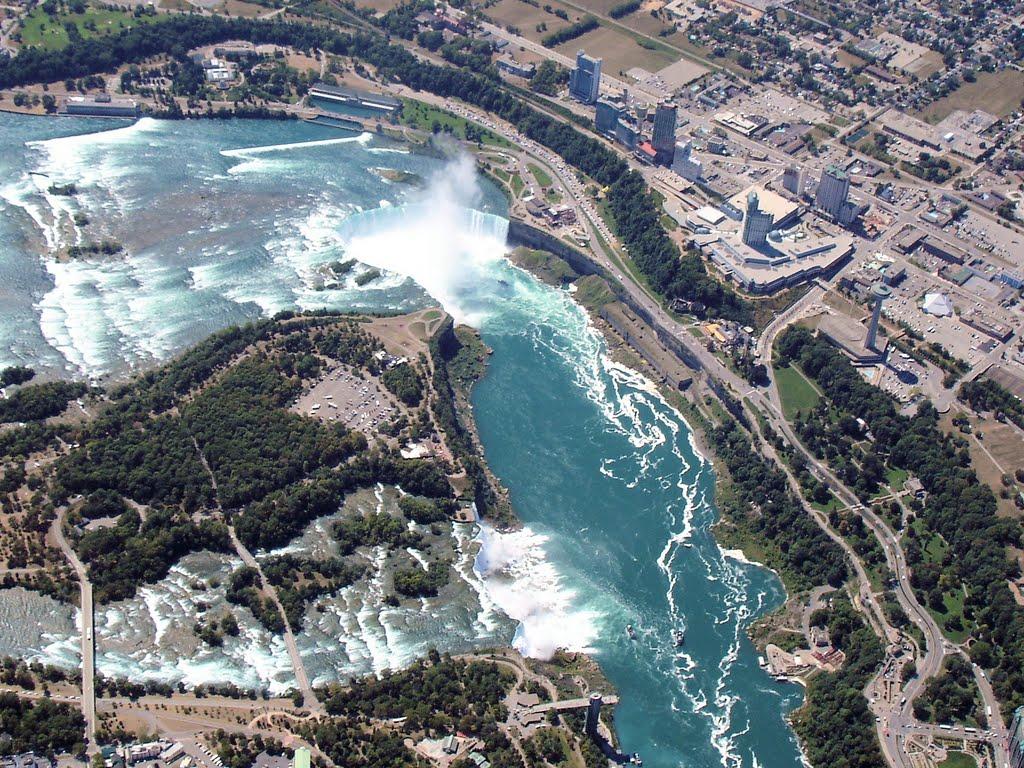 Niagara Falls Adult 4.bp.blogspot.com