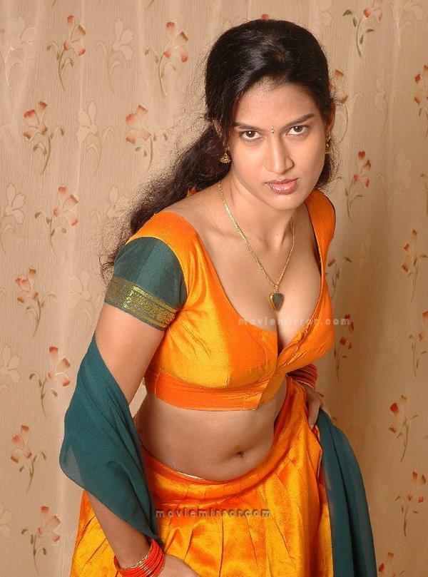 Hot Mallu Girls