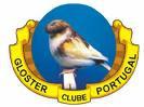 Links de clubes ornitológicos