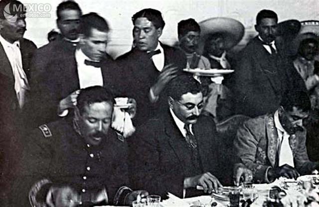Cbg quim rico sabes qu se celebra el 20 de noviembre - Azulejos zapata ...