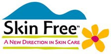 Skin Free