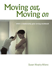 Moving Out, Moving On
