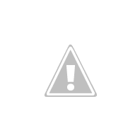 TV PERU (HD) ONLINE