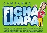 Movimento de Combate à Corrupção Eleitoral.