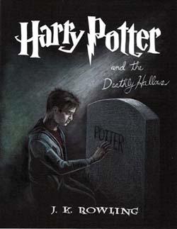 Ringkasan Cerita Harry Potter 7, HARRY POTTER, Ringkasan Cerita Harry Potter 7, HARRY POTTER 7, Ringkasan Cerita Harry Potter 7 Indonesia, Harry Potter Versi Indonesia