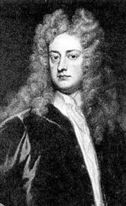 consider addison as an essayist Joseph addison • essays  in the mean time, when i consider how much i have  seen, read, and heard, i begin to blame my own taciturnity and since i have.