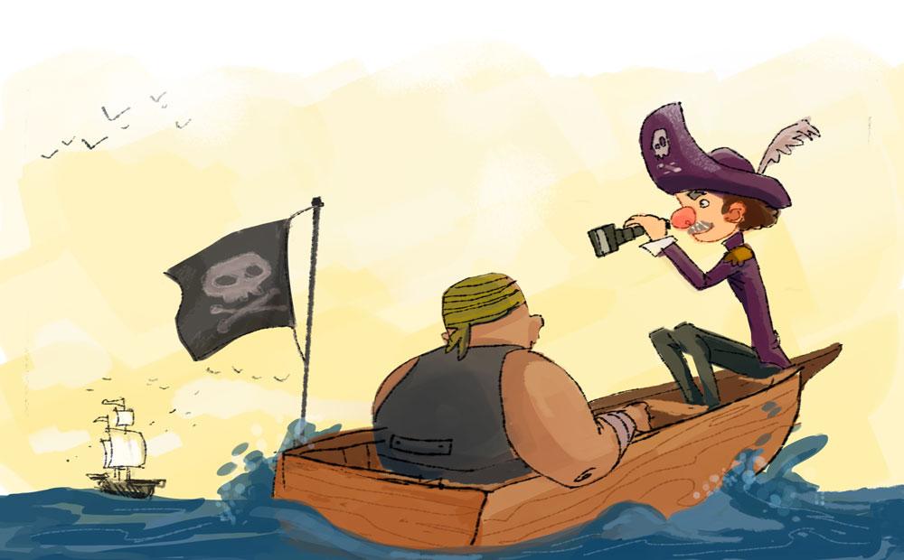 [boatfinal.jpg]