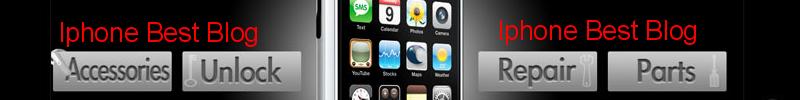 Tutoriales,Novedades,Aplicaciones y todo lo que es para Iphone Fans