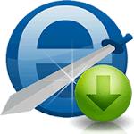 Descargar e-Sword 9
