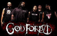god forbid,god forbid mp3,god forbid music,god forbid - gone forever mp3,god forbid to the fallen hero,god forbid band,god forbid end,god forbid official