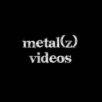 metallica videos,death magnetc,the day that never comes