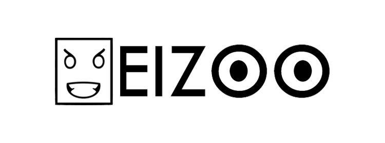 Eizoo