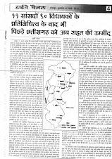 chhattisgarh 17