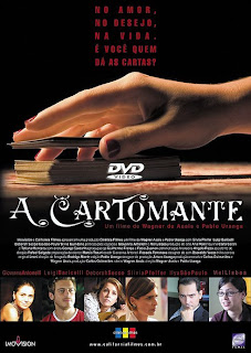 Baixar Filme A Cartomante   Nacional Download