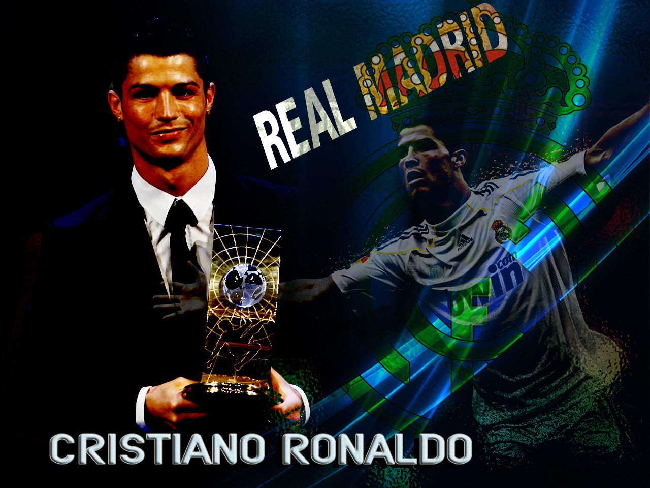 http://4.bp.blogspot.com/_dYXT-xN--6M/TLtx3Kl6R6I/AAAAAAAAABM/obQ5WjdTrDw/s1600/Cristiano-Ronaldo-Real-Madrid-01.jpg