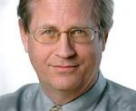 Alan Boyle Science editor