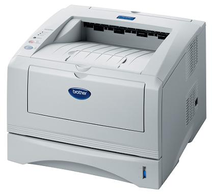 Right-click on the printer you want to test and select the Properties or Printer Properties option. If you do not see your printer listed, your printer is not installed. In the printer's Properties window, click the Print Test Page button. If the printer can print a test page, your printer is installed and set up properly.