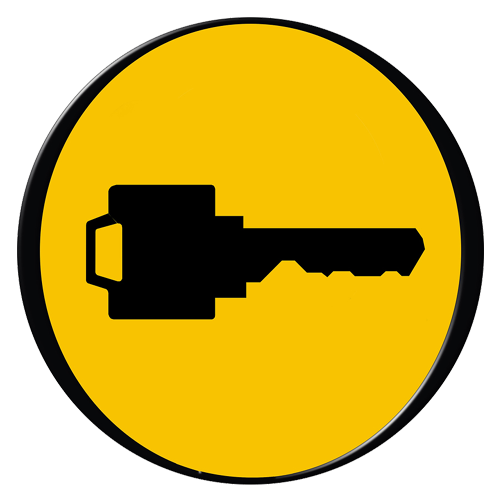 Newport beach locksmith - Locked door clipart ...