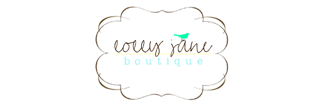 Lolly Jane boutique