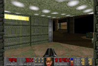 Games C2DOOM OS60V5 Symbian 9.4
