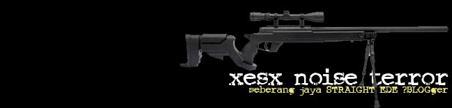 xesx | Afiq Hazziq Blogspot