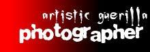 PHOTOGRAFIX SERVICE