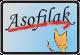Nuestro Banner