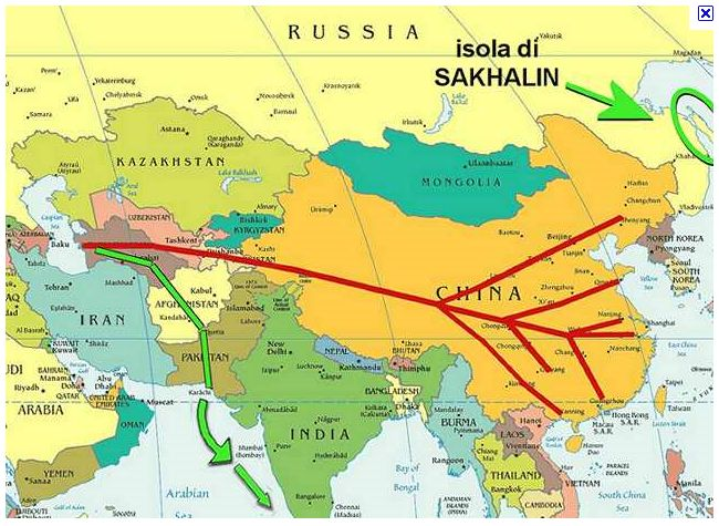 baku tblisi ceyhan pipeline and the kurdish issue Today in energy glossary  faqs   the baku-tblisi-ceyhan (btc) oil pipeline,  turkey continues to negotiate with the kurdish regional government and the .