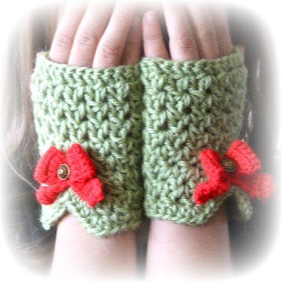 GRANDMOTHER'S FLOWER GARDEN PATTERN CROCHET | Original Patterns