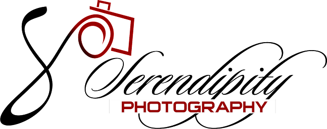 SerendipityPhotographyStudio.com