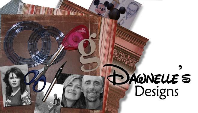 Dawnelle's Designs