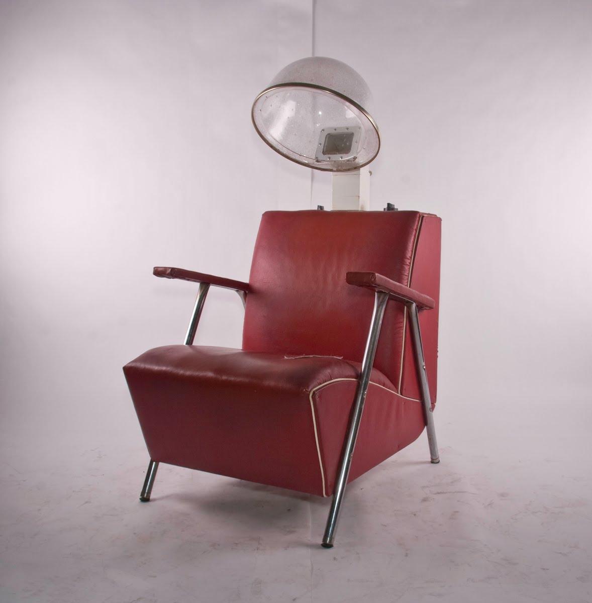 Salon Hair Dryers Chair & Becuo