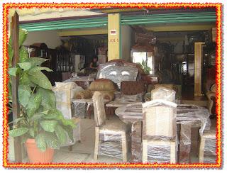 Fabrica de muebles for Fabrica de muebles modernos precios