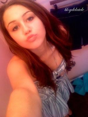vídeo prohibido de Selena Gomez ¿Selena Gomez  - YouTube