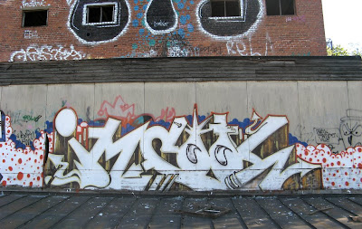 graffiti art, graffiti letters, various countries