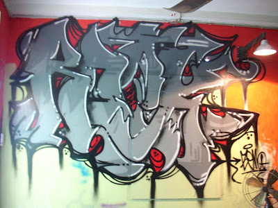 Vietnam graffiti, graffiti alphabet, graffiti art alphabet, several countries, image