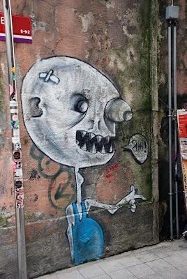 Граффити мальты турецкое граффити