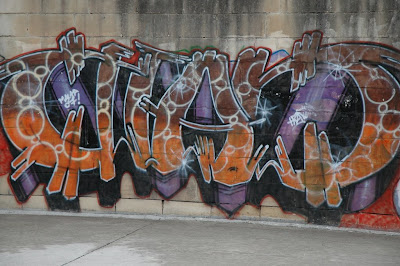 graffiti alphabet, graffiti art alphabet, several countries, image