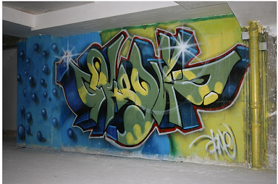 Iranian graffiiti, Iran graffiti
