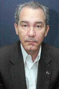 Franklin García recibe apoyo Febrillet
