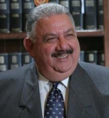 Sued se compromete con LF aceptar resultados encuestas