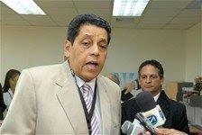 Toribio asegura que el PLD puede probar de dónde costeó todos sus gastos en la campaña