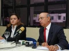 Renuncian dos miembros Cámara de Cuentas tras anuncio de juicio político