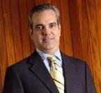 Luis Abinader dice subsidio eléctrico beneficia a las distribuidoras pero  no a la población