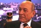Calderón dice PLD gobierna para un pedazo del país