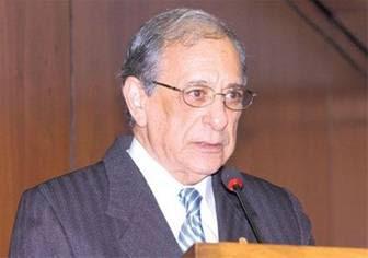 Luciano Pichardo revela SCJ recibió muchas presiones por caso Sun Land