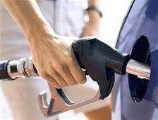 Las gasolinas suben RD$7.30, el GLP $5.87 y el gasoil RD$2.10 para esta semana