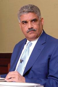 Vargas pide  transparencia en Ley de Hidrocarburos