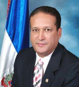 Pared Pérez cree PRD no quiere participar en soluciones