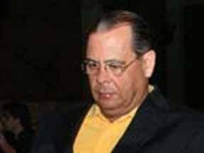 Crece rumor Gómez Díaz aspiraría ser sìndico en el ASDE